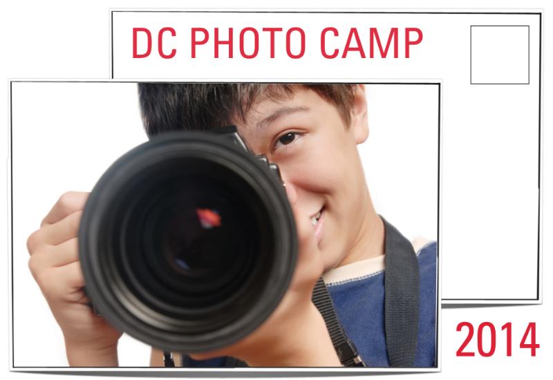 photocampdc2014.jpg