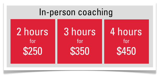 coaching-prices2.png