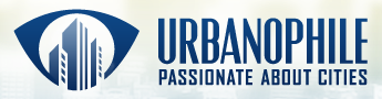 urbanophile-logo.png