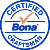 Bona Certified Craftsman.jpg