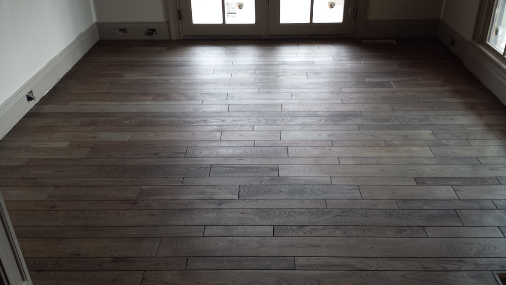 Types Of Hardwood Flooring Sullivan Hardwood Flooring Llc