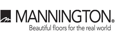 Mannington-logo.jpeg