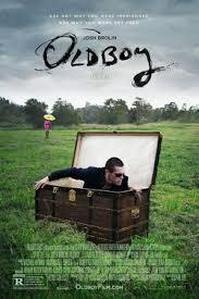 oldboy 2.jpg