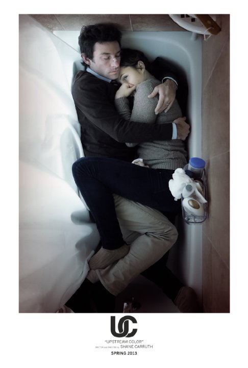 upstream color.jpg