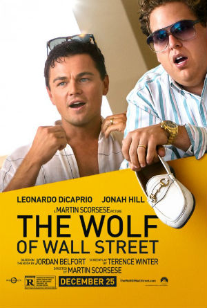 wolf-of-wall-street-poster-us-02-300.jpg