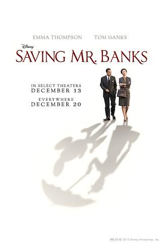 Saving-Mr-Banks-Movie-Poster.jpg