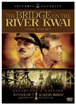 The-bridge-on-the-river-kwai-box-cover-poster.jpg
