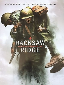 HACKSAW-RIDGE-One-Sheet-Movie-Poster-Mel-Gibson-_1.jpg