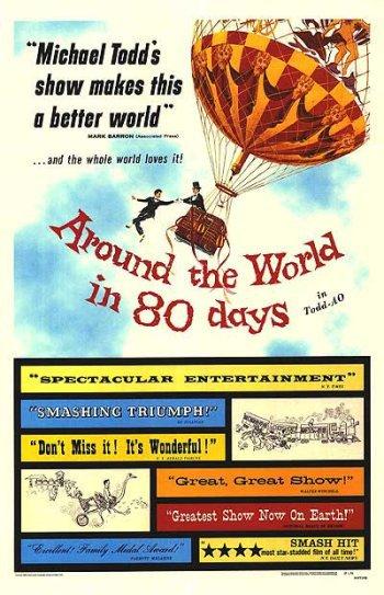 1956: Episode 057