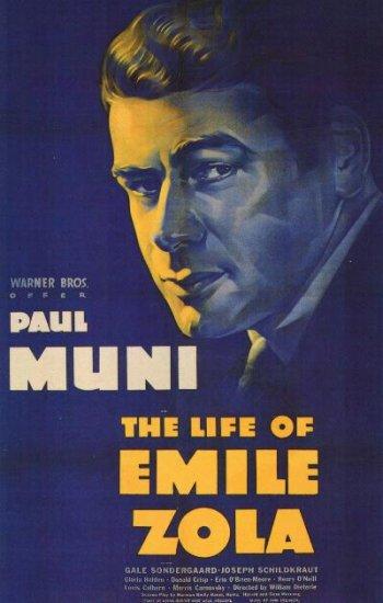 1937: Episode 041