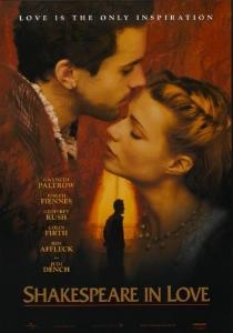 1998_Shakespeare_in_Love.jpg