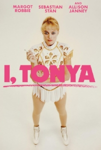 I-Tonya-poster.jpg