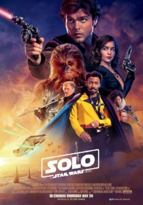 solo-a-star-wars-story-uk-poster.jpg
