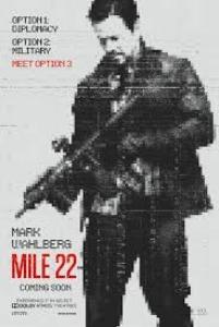 mile 22.jpeg