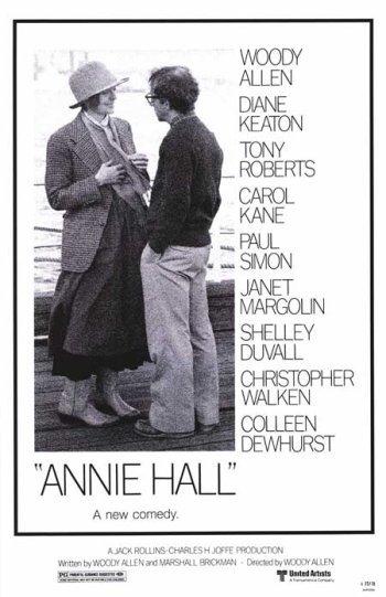1977: Episode 232`