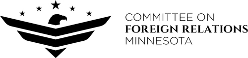 Committee on Foreign Relations Minnesota