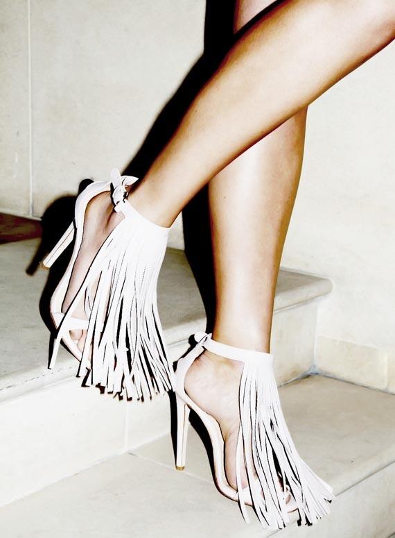 heels with fringe.jpg