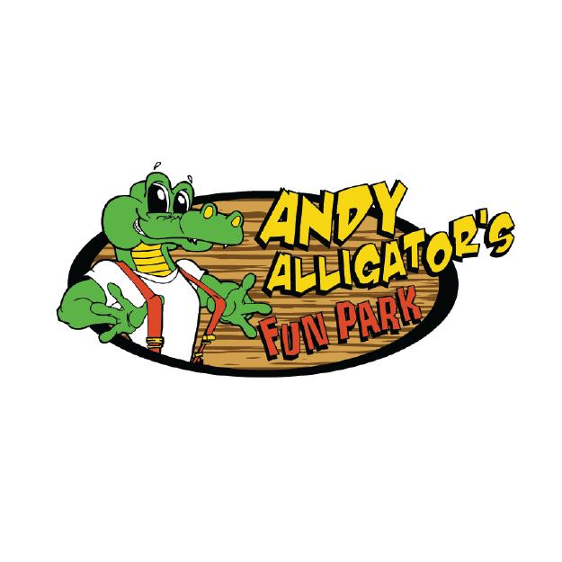 AndyAlligatorsLogo Web-01.png