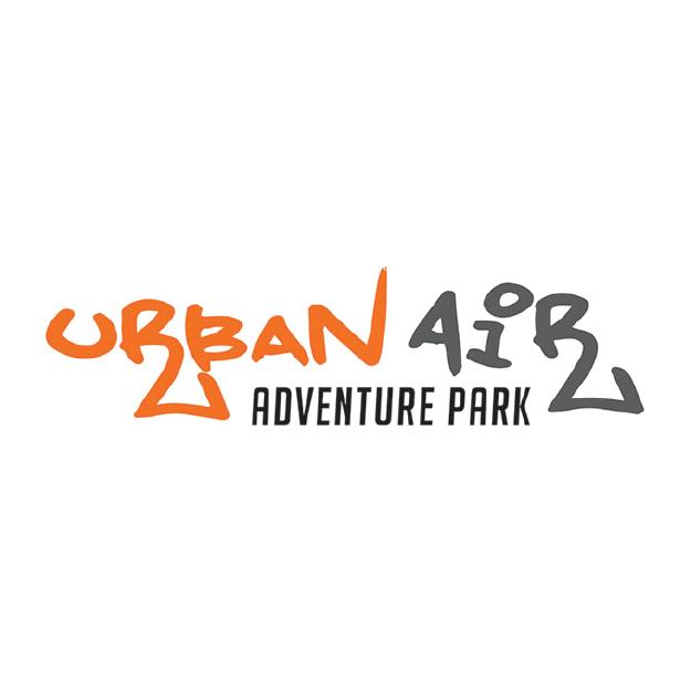 UrbanAirLogo Web-01.png