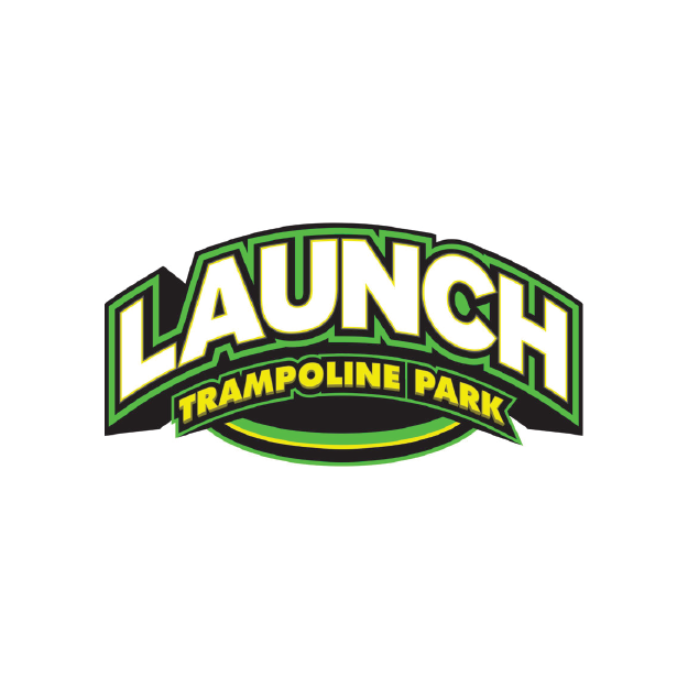 Launch-01.png