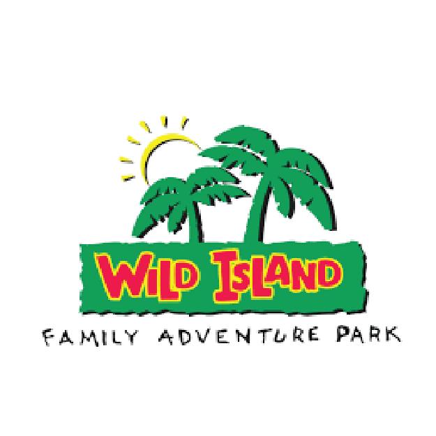 WildIsland Logo-01.png