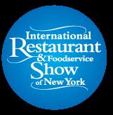 NY Food Show.png