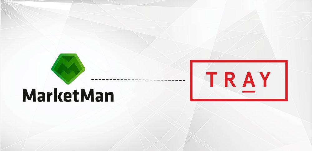MM TRAY Integration-01.jpg