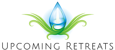 Upcoming-Retreats.jpg