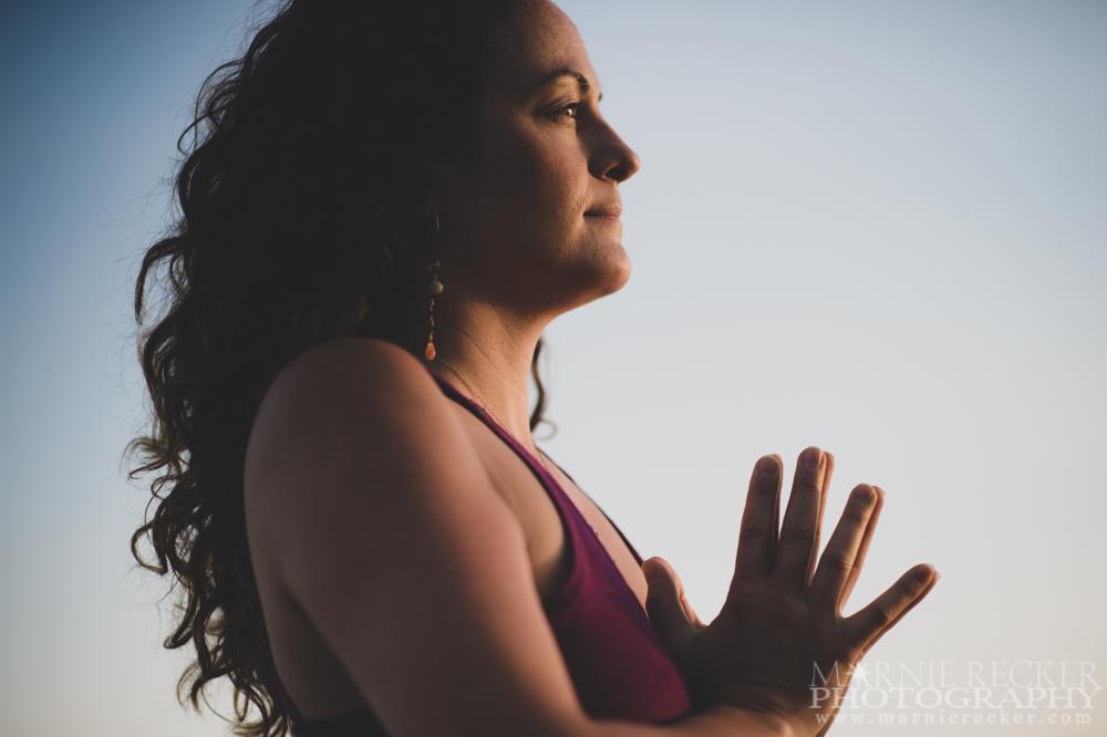 Una Namaste 3.jpg