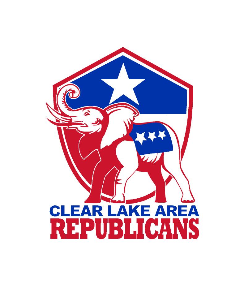 CLAR Logo.png