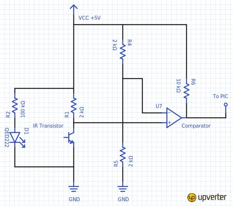 Sensor-Circuit.png
