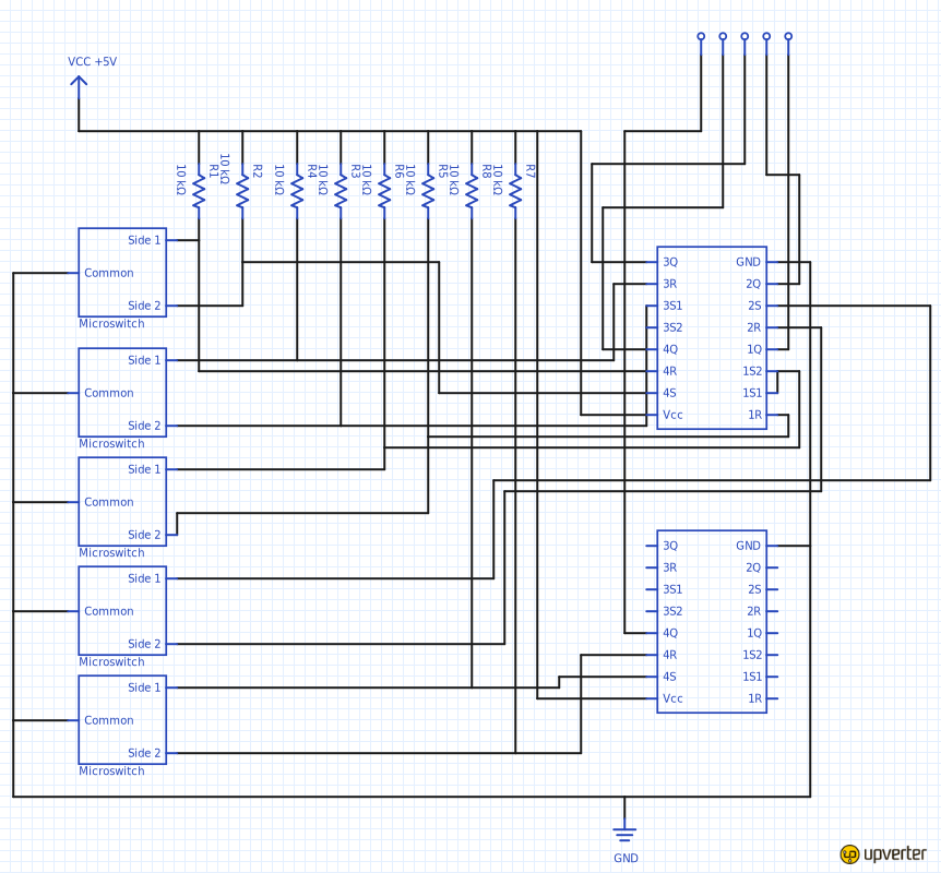 Microswitch-Circuit (2).png