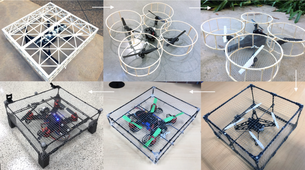 drone_iterations.png