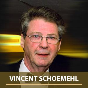Vince Schoemehl