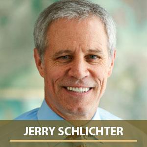 Jerry Schlichter