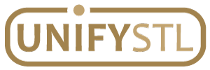 UnifySTL_300PX.png