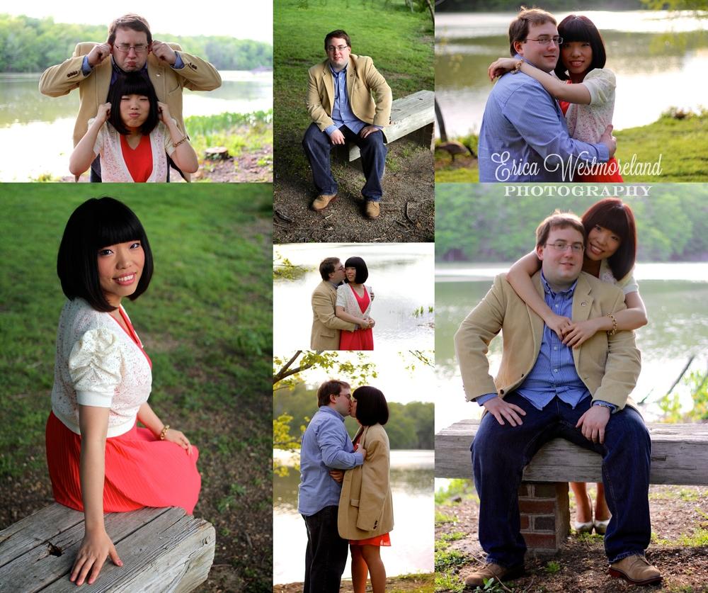 Wei & Ian 42.jpg