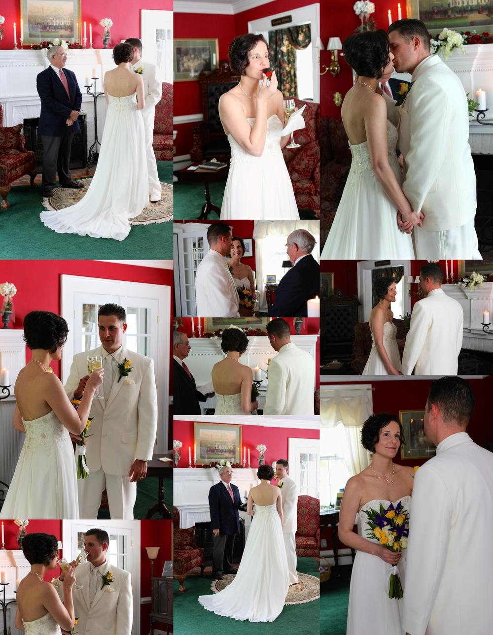 Dunn Wedding 43.jpg