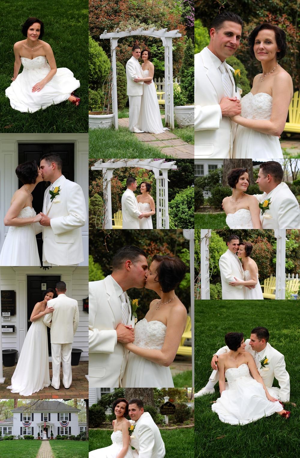 Dunn Wedding 82.jpg