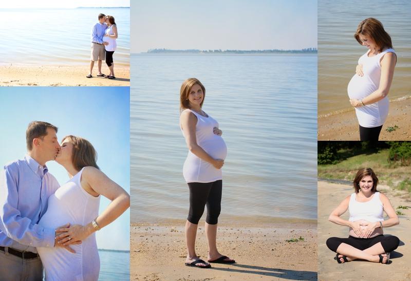 Widell Maternity 37.jpg