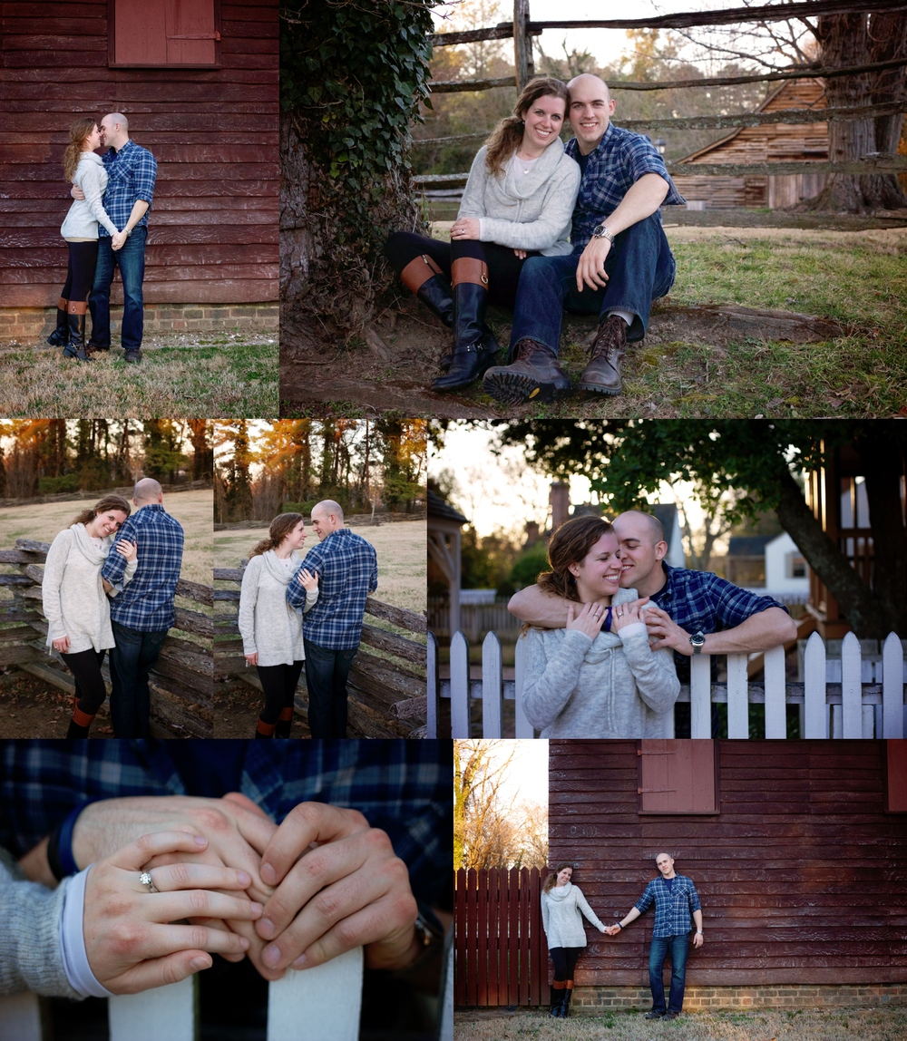 Frank&CourtneyProposal92.jpg