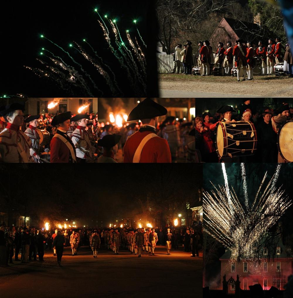 Grand Illumination 2012 - 32.jpg