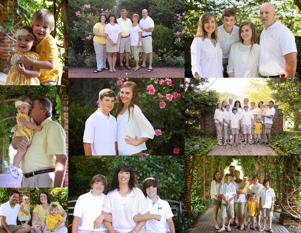 Swinehart Family 11.jpg