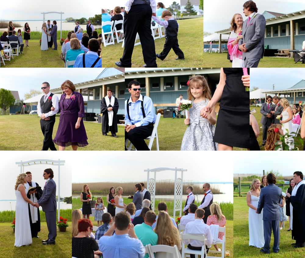 MacPherson-Webb Wedding 67.jpg