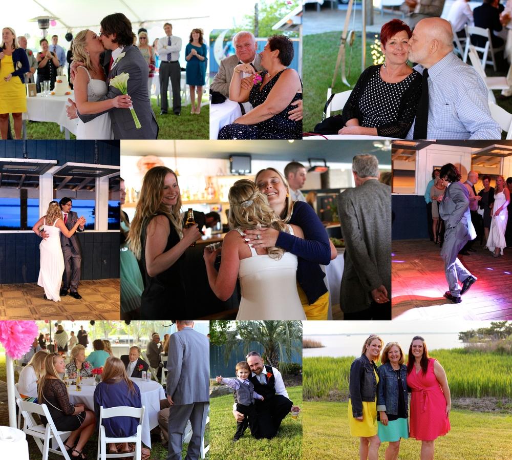 MacPherson-Webb Wedding 108.jpg