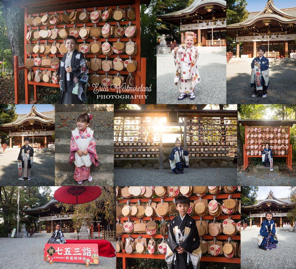 Shichi Go San 2017.jpg