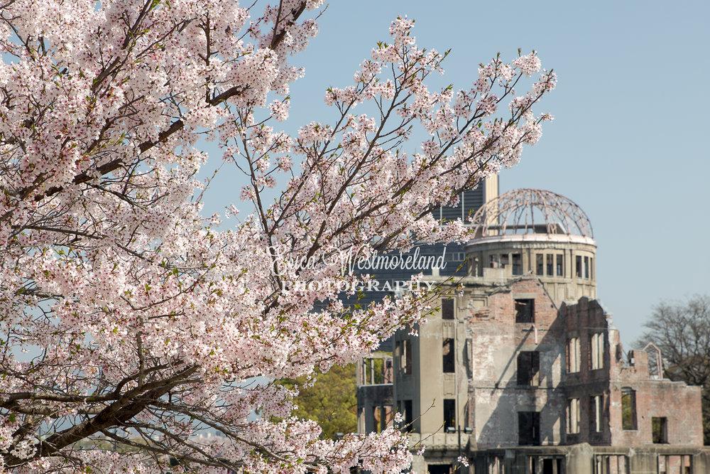 Hiroshima-2.jpg