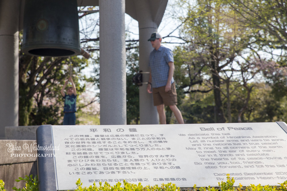 Hiroshima-12.jpg