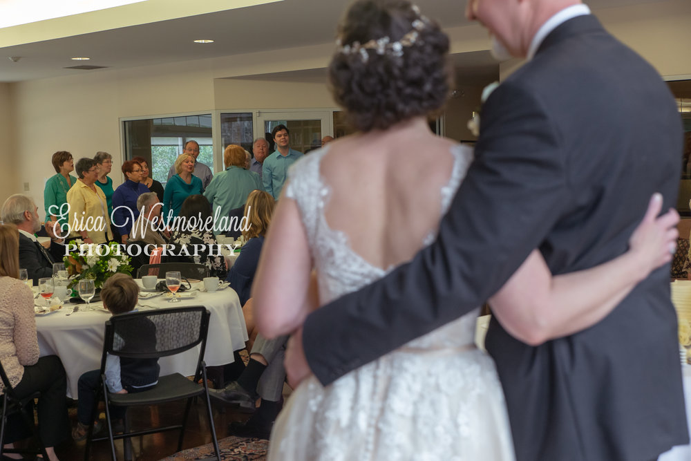 Wilmoth Wedding-651.jpg