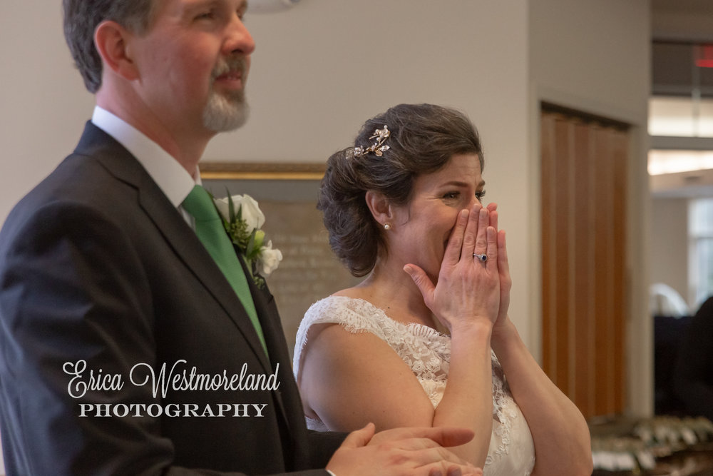 Wilmoth Wedding-687.jpg